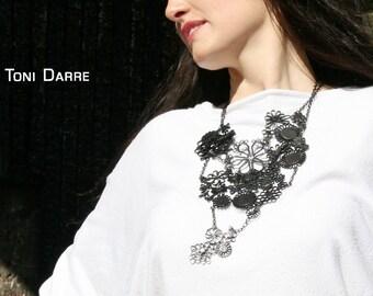 Necklace Taman (size L)