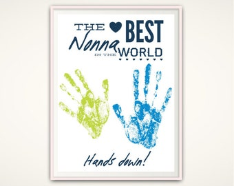 "Shop ""nonna"" in Art & Collectibles"