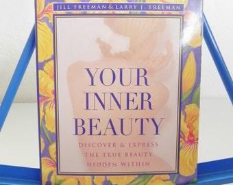 Your Inner Beauty