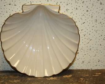 lenox home decor etsy