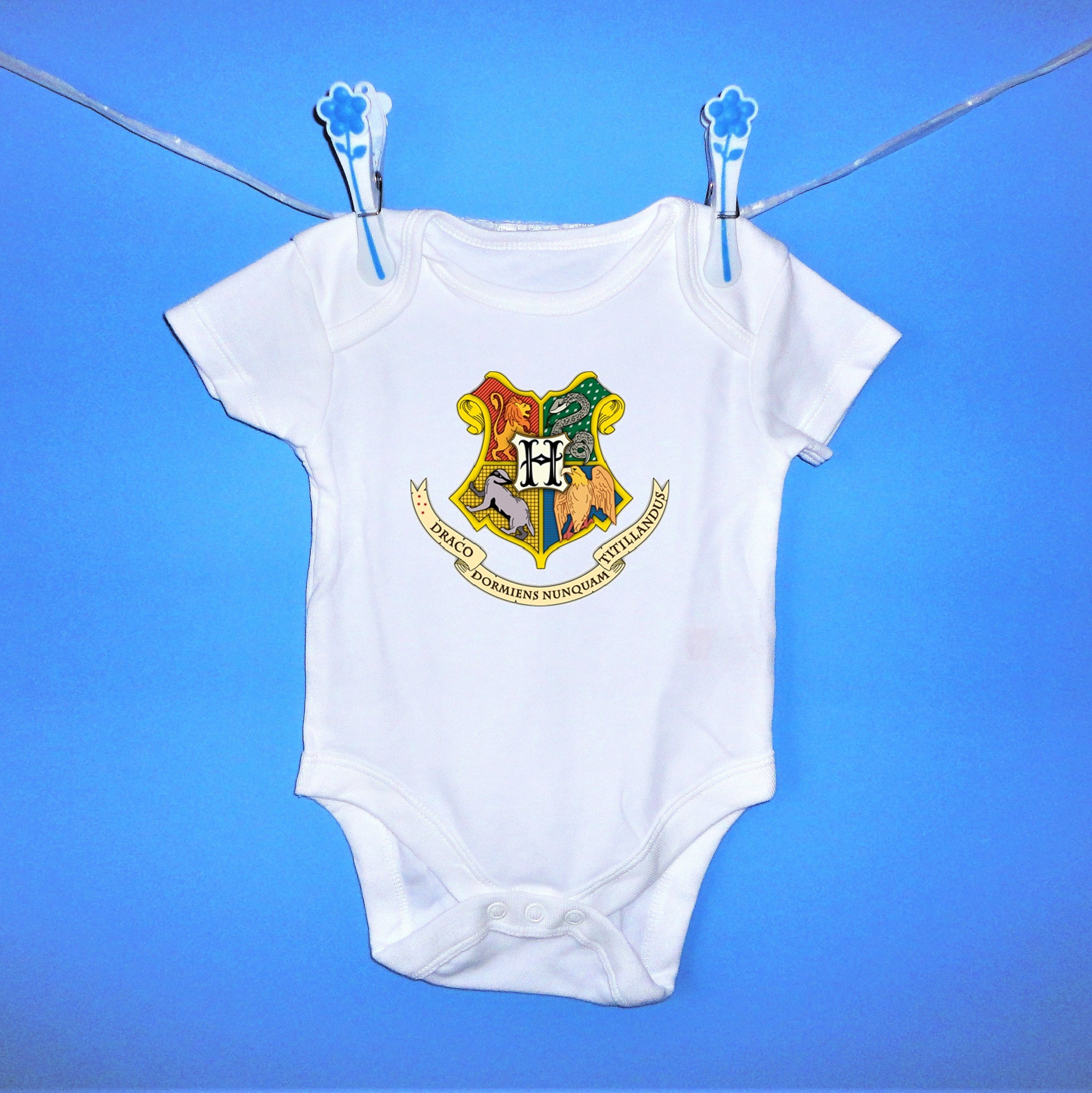 3bede2283 Baby Boys  Clothing