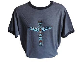 Tribal 3 T-shirt