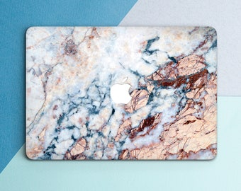 Marble Macbook Case Marble Hard Case Macbook Pro Cover Laptop Marble Case Macbook Air 13 Macbook Skin Macbook Pro Case Laptop Case Marble