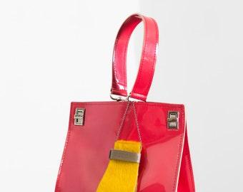 MELON pink
