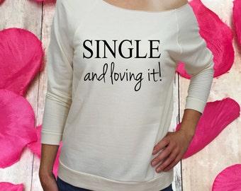 Single taken busy getting money personalized t shirt single t for Single custom t shirt