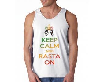 Marijuana clothing etsy for Stoner t shirts india