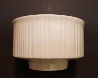 Rosenthal Variation Sugar Bowl- Tapio Wirkkala Design