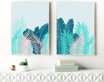Affordable Wall Art Etsy
