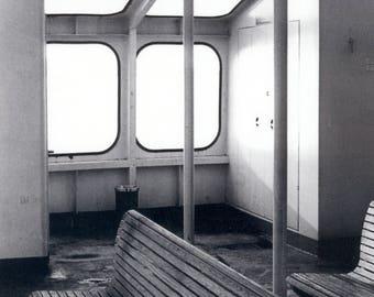 OP Ferry