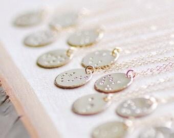 Zodiac Necklace, Scorpio Jewelry, Constellation Necklace, Scorpio Birthday Gift, Friendship Necklace, Scorpio Necklace, Star Constellation