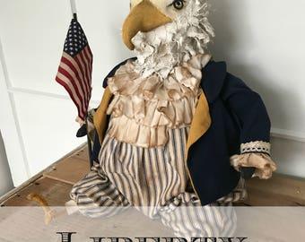 EPATTERN - Liberty
