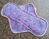 "8"" Quilter's Cotton Cloth Pad, Heavy, Windpro"