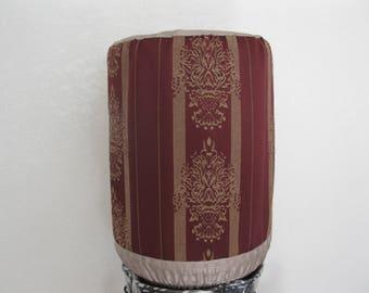 Two Different Face Bottle Cover- 5 Gallon Bottle Standard Size-Cooler Bottle Decor-Home Cooler Decor