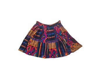 One of a Tribe Skirt