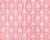 Crib Sheet // custom listing for Jennier