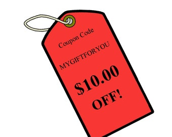 Use MYGIFTFORYOU Coupon Code For 10.00 Off When You Purchase 50 Dollars Or More Handmade Wood Birdhouses Do NOT Purchase This Listing!