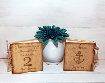 Wedding Table Numbers,Wedding Signs,Table Numbers,Wedding Decor,Wedding CenterPiece,Rustic Wedding,Wedding Table Decor,Numbers, Anchor,