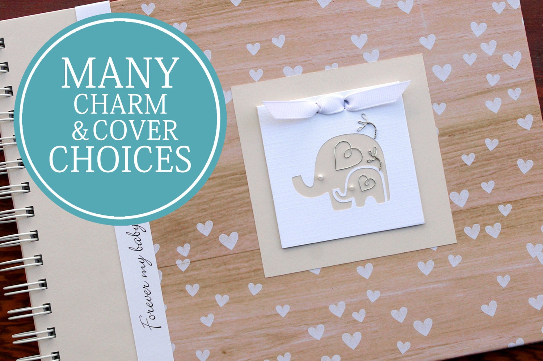 Pregnancy scrapbook ideas journaling -  49 99