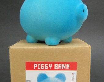 piggy banks (40)