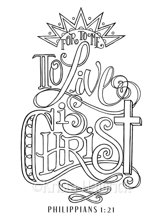 prayer journal coloring pages - photo#26
