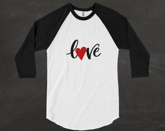 Schön Valentines Day Shirt | Etsy