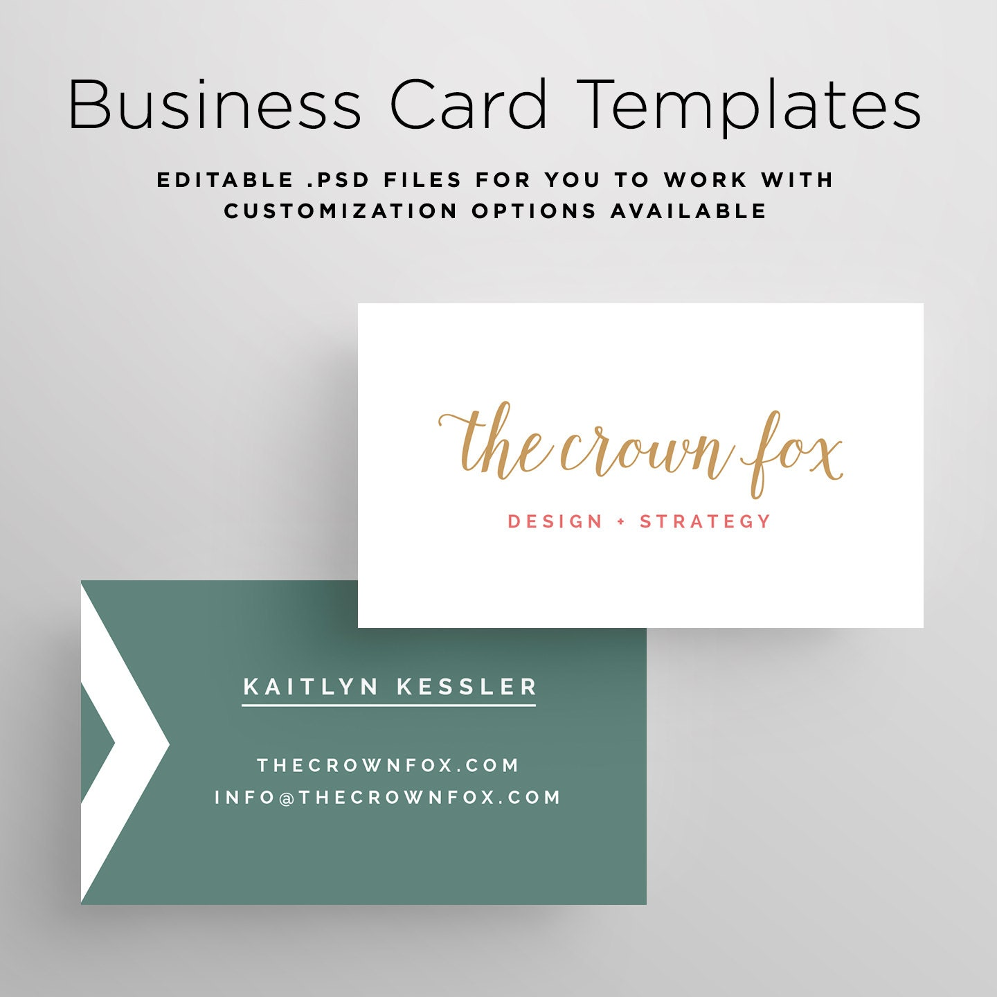 business card template  business card template photoshop cs6
