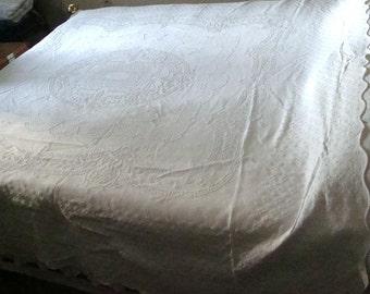 Fleur de lis bedding etsy - Fleur de lis bed sheets ...