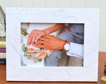 Picture Frame   Wood Frame   Decorative Frame   Wedding Frame   Anniversary Frame
