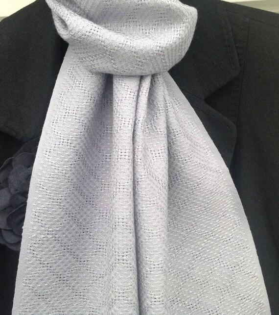 silk scarf washing instructions