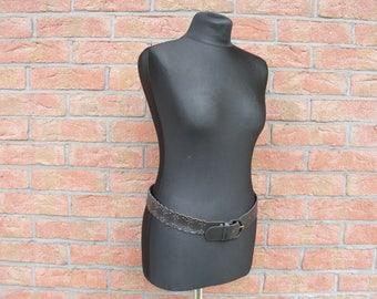 vintage leather belt-waist belt-belt women-women belt-belts for women-skinny belt-jeans black belt-waist belt-classic belt-leather buckle