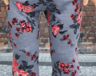 """18"""" Doll Clothes 