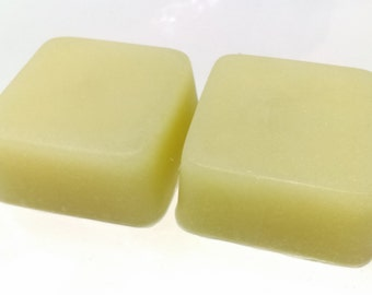 Sally ~ a Rose Water Facial Bar 2 pk