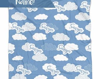 Personalized Baby Blanket, Baby blanket, baby blankets personalized, name blanket, Custom Blanket, newborn, Baby shower gift