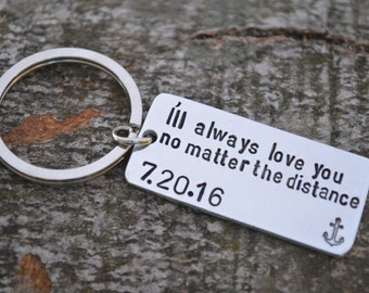 Personalized Band Bracelet Anniversary Gifts For Boyfriend