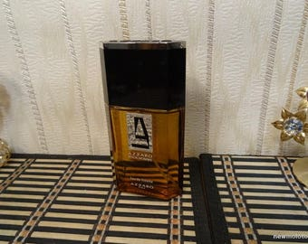 Azzaro Pour Homme Azzaro for Men 100ml. EDT Vintage