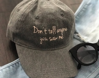 Tapa   Vida de mamá   Sombrero de béisbol   Lindo regalo   Las mujeres   Accesorios   Sombrero para mujer   Para ella