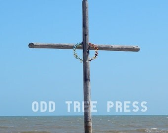 Photo Cross #1 - Digital Download - Prints Available