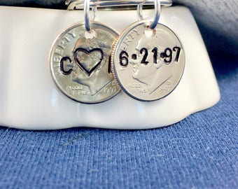20th Wedding Anniversary Gift Couple Husband Gift Wife Men