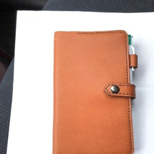 Buyer photo Beth, who reviewed this item with the Etsy app for iPhone.