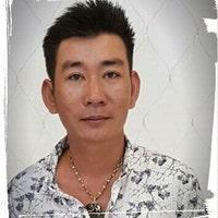 thoaidangphuong