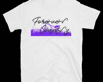 Forever Country T-Shirt, Country Shirt