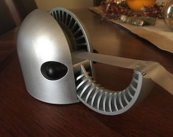hannibal tape dispenser