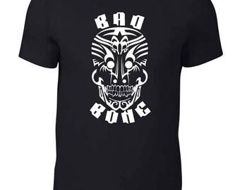 Bad Bone - Tribal