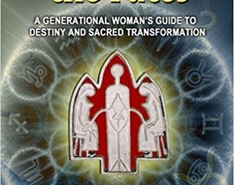 Summoning the Fates A Generational Womans Guide to Destiny and Sacred Transformation