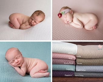 Newborn Photo Prop,Newborn Photography,Posing Fabric,Newborn Backdrop,Baby Posing Fabric,Beanbag Fabric,Backdrop,Fabric,Photography Prop