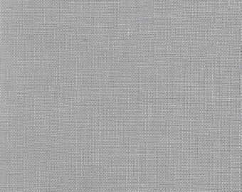 Linen DMC Evenweave 28ct, Sold per 4 inch / 10 cm Cross Stitch Fabric, 100% Linen, Embroidery Fabric Evenweave Fabric Linen Cross Stitch