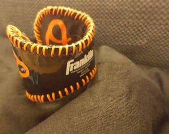 Baltimore Orioles Baseball Cuff