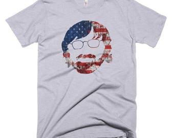 Phish - Trey Anastasio - USA - Tshirt