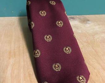 Vintage 90's Neckties Lot