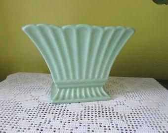 Vintage Haeger USA 3409 Vase / Vintage Haeger USA 3409 Mud